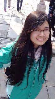Mengyu Hu