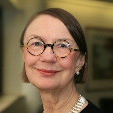 Diana Tietjens Meyers