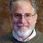 Stewart Shapiro
