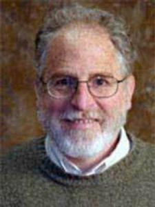Professor Stewart Shapiro