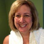 Lynne Tirrell