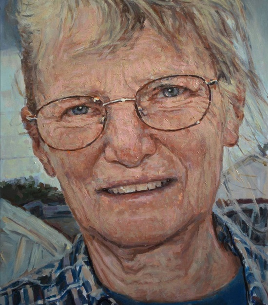 Ruth Millikan
